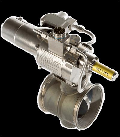 Meggitt-Bleed-Air-Valve-6-inch-L59092P03-C424065-7 cod