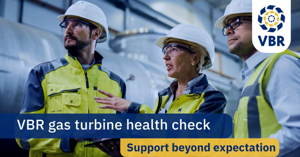 Gas-turbine-health-check-by-VBR-Turbine-Partners