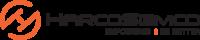 HarcoSemco Logo